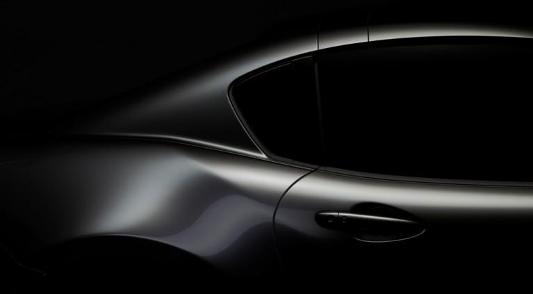 El nuevo Mazda MX-5 RF, por los cuatro costados