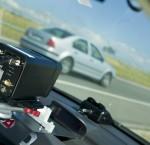 Francia privatiza los radares de velocidad con conductores particulares