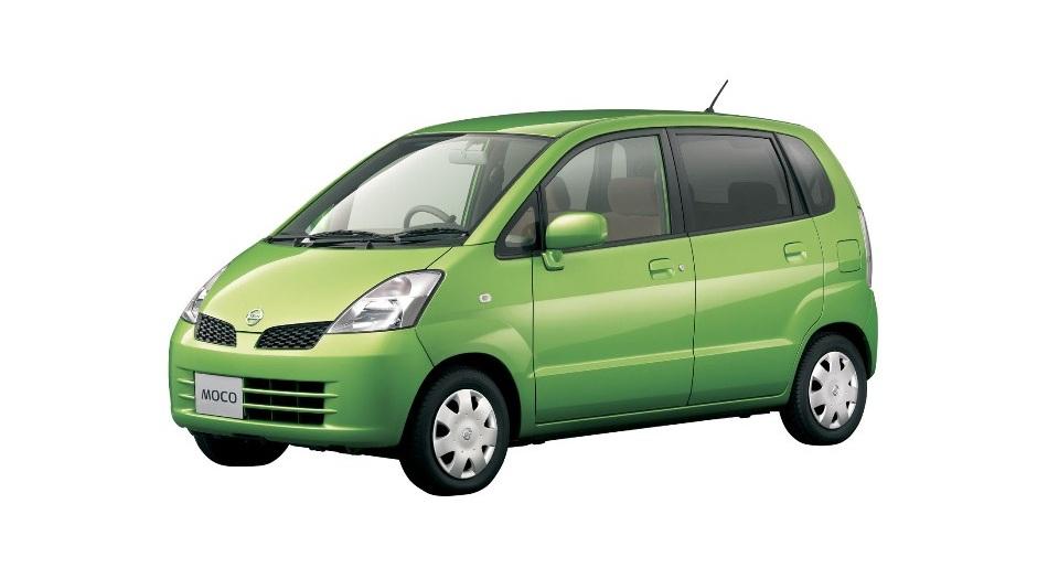 Nissan-Moco_04.jpg