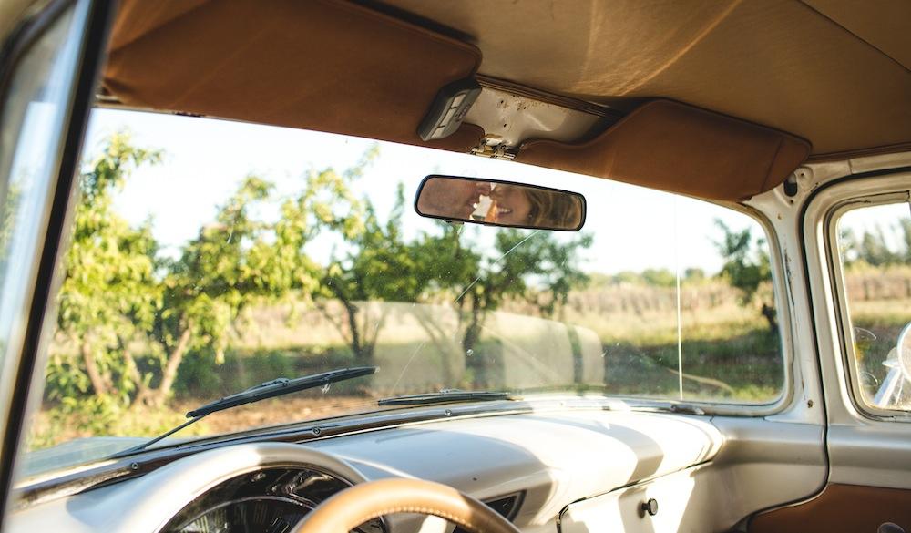Cambiar de coche: 7 argumentos para convencer a tu pareja de hacerlo