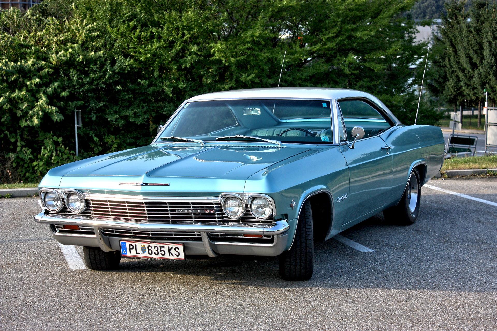 X moreover Impala also Dscn additionally Chevrolet Impala additionally . on 1956 chevrolet chevy impala
