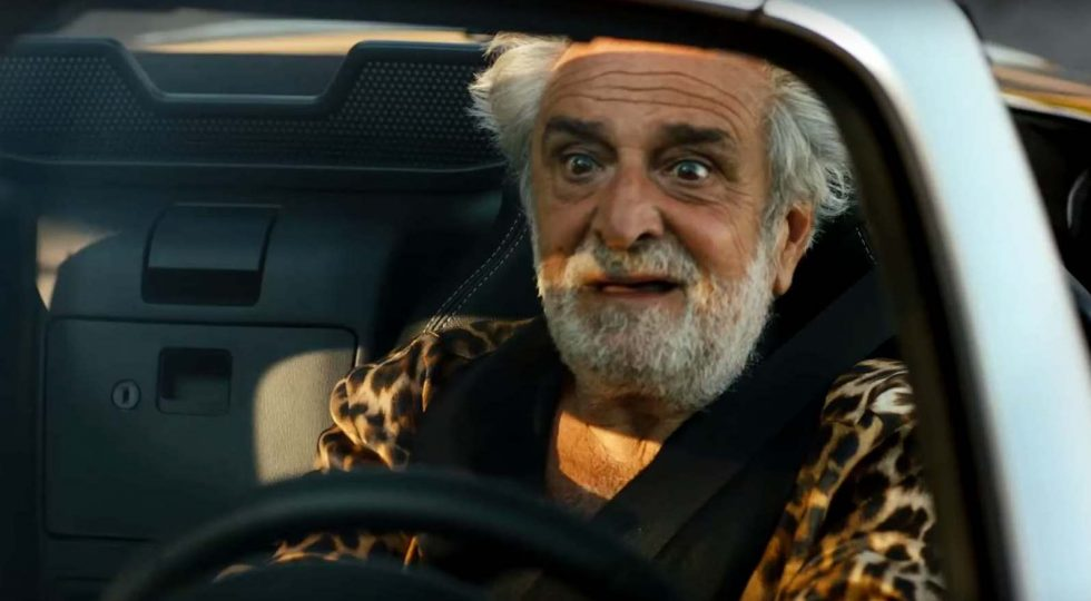 Anuncia Fiat