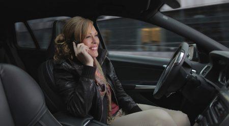 El 62% de los españoles prefiere conducir aunque el coche sea autónomo