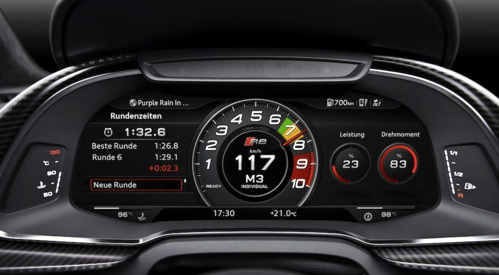 Audi-virtual-cockpit_1-980x540.jpg