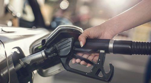 Las gasolineras más baratas de España durante este verano