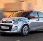 Fotos: los mejores coches para novatos, por dentro y por fuera
