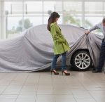 5 datos que no debes creerte al comprar un coche nuevo