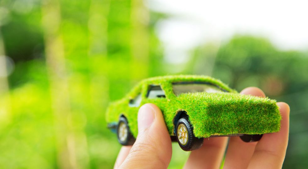 coches que menos contaminan