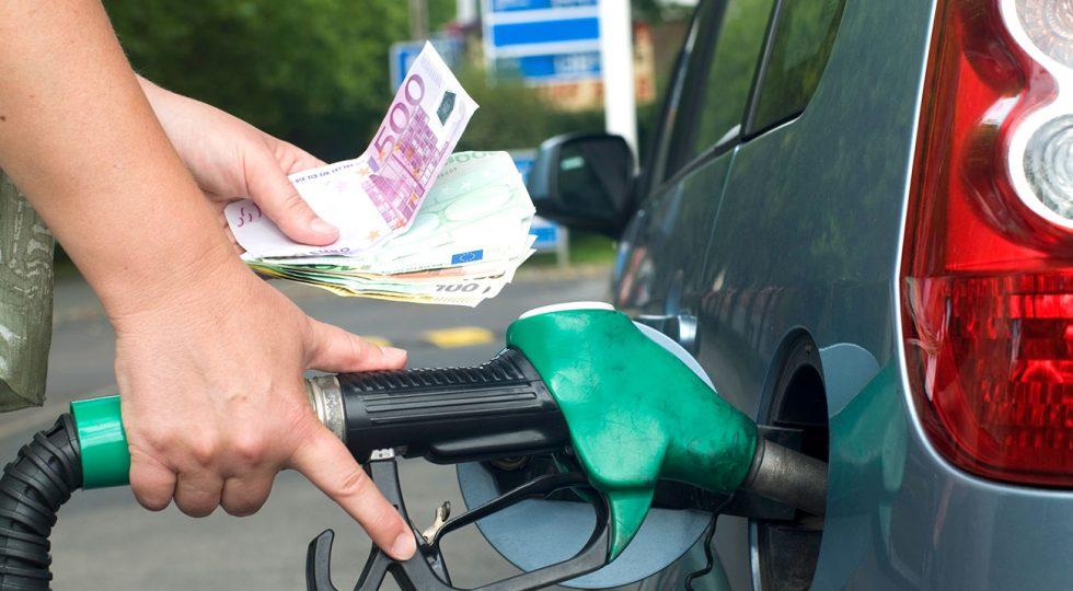comprar coche diesel