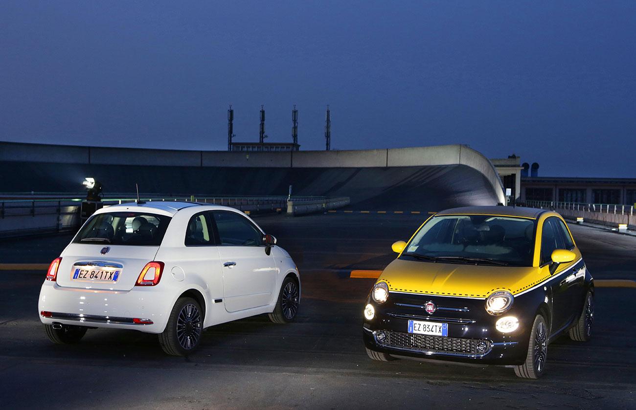 f334134bca Black Friday  cómo ahorrar hasta 8.000 euros en un coche nuevo