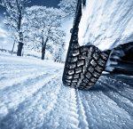 Por qué deberías comprarte unos neumáticos de invierno