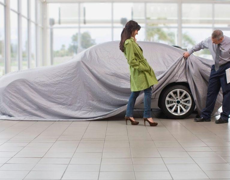 6 trucos eficaces para pagar hasta un 24% menos por un coche nuevo