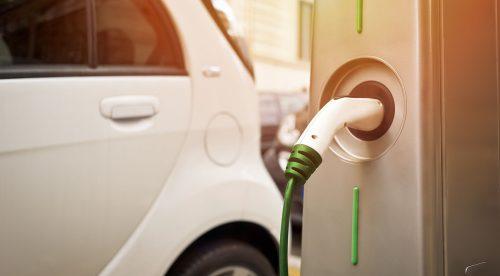 Las ayudas a la compra serán solo para vehículos eléctricos