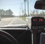 Todo lo que necesitas saber sobre los radares de velocidad