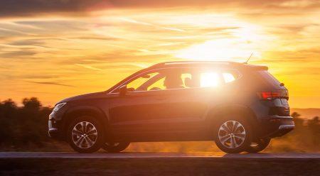 7 preguntas inevitables para acertar en la compra de un SUV