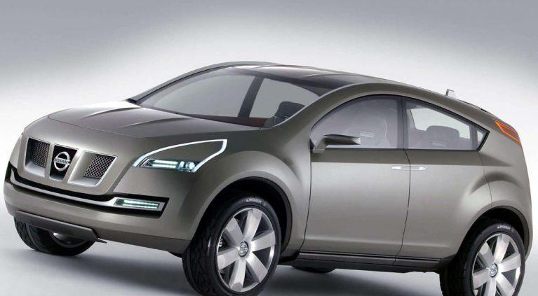 Así ha evolucionado el Nissan Qashqai