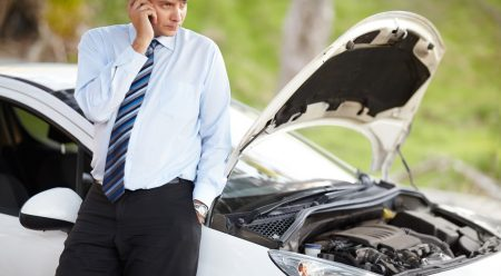 los cubrirá riesgo el seguro todo a casos 14 en no te que FqwTOn7E