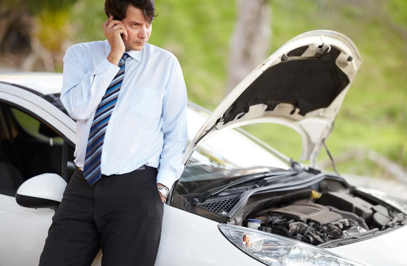 seguro a todo riesgo coche
