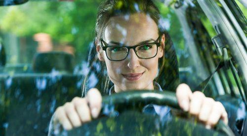 ¿Es obligatorio llevar gafas de repuesto? (Y otras seis dudas razonables)