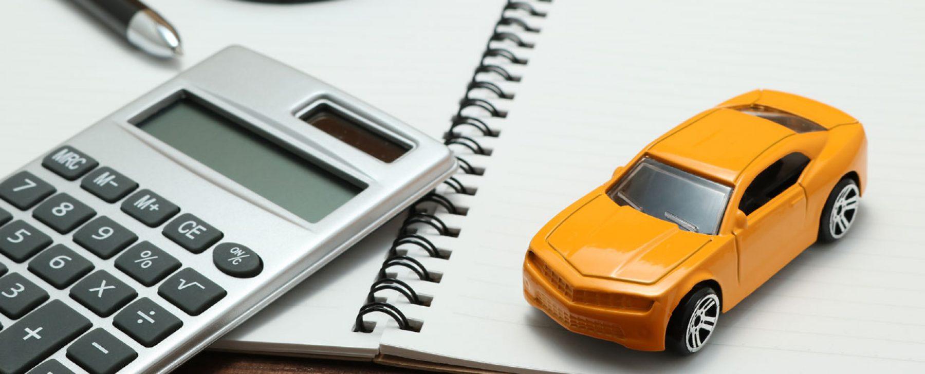 10 trucos para que el seguro del coche salga más barato | Motor EL PAÍS