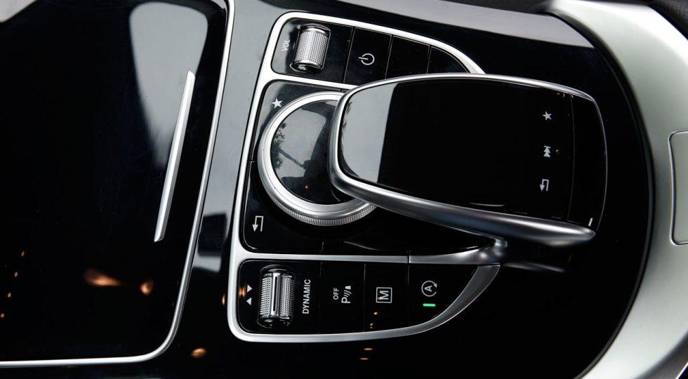 Cuatro SUV 'premium': precios y equipamiento