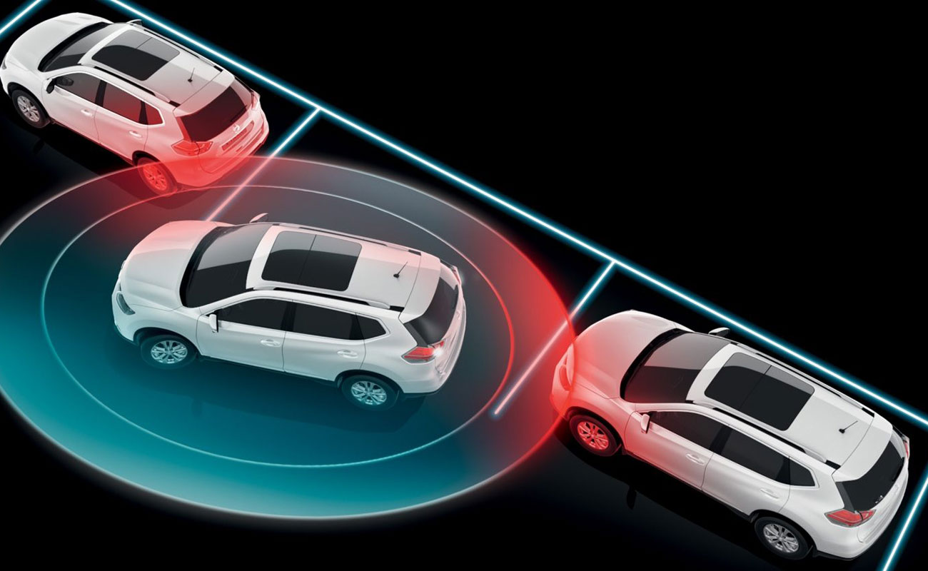 5 tecnologías (caras) que te molestarán si eres un buen conductor