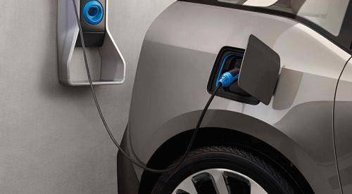 6 trucos para estirar al máximo la autonomía de un coche eléctrico