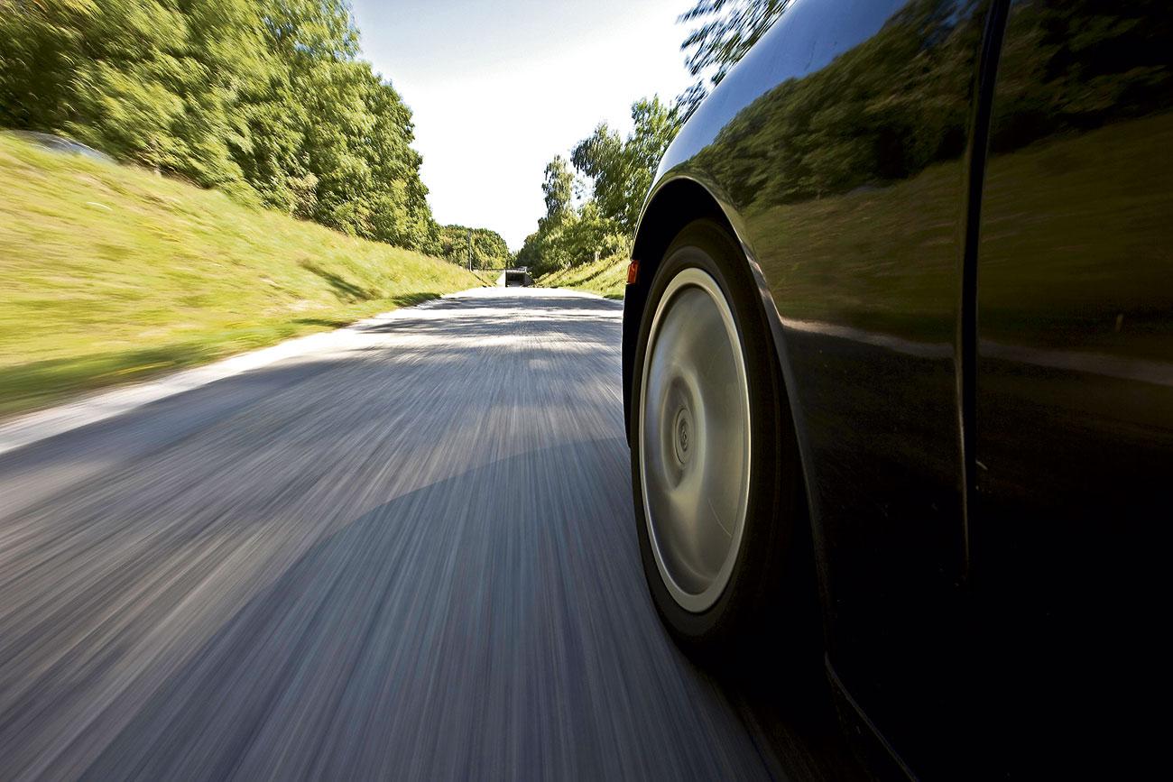 Por qué la seguridad de tu coche depende tanto del azufre