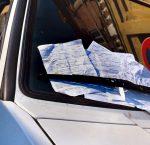 6 casos en los que el responsable de una multa se libra de pagarla