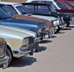 Por qué deberías preocuparte (y mucho) si tu coche tiene más de 10 años