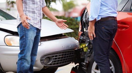 Las 25 ciudades más seguras de España para los conductores