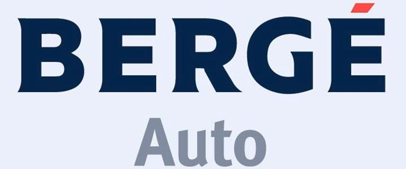 Bergé Auto comercializará Mitsubishi y Kia en Finlandia