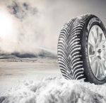 10 preguntas y respuestas sobre los neumáticos de invierno