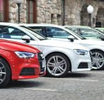 Los coches de segunda mano más fiables del mercado