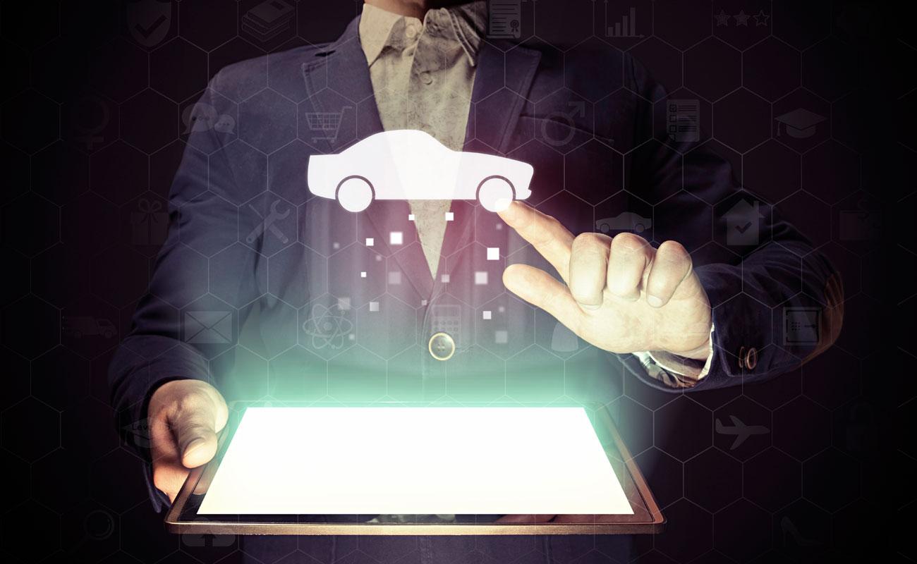 ¿Se puede comprar un coche en Internet sin sufrir una estafa?