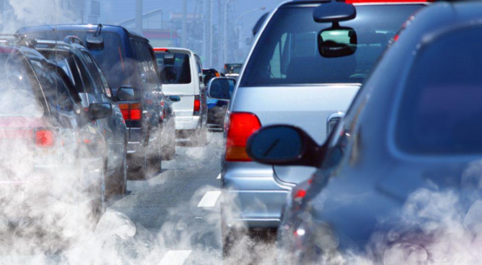 marcas coches menos contaminantes