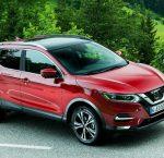 Los 10 SUV que triunfan en España en 2018