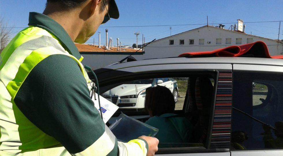 Documentacion coche