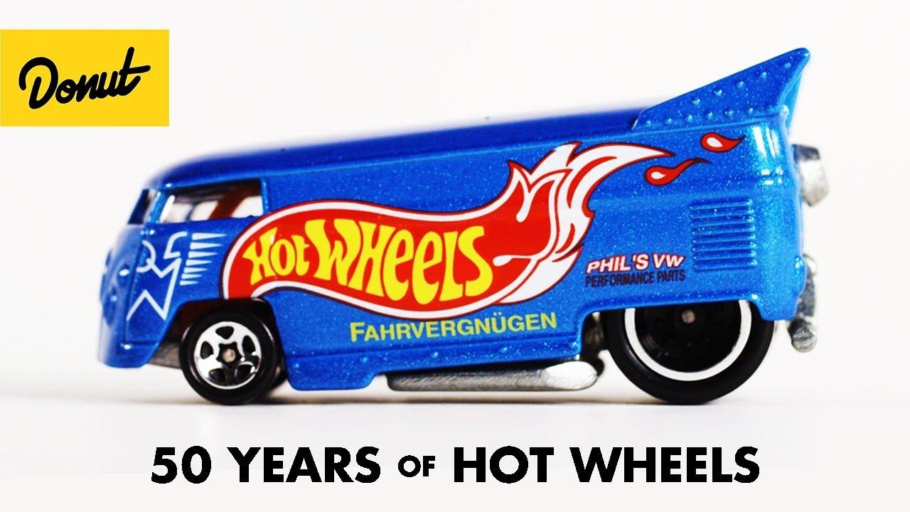 De AñosActualidad El Millones Wheels6 50 Hot Miniaturas Motor En País 000 xroWCBed