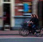 Confirmado: los ciclistas también tienen normas en la ciudad