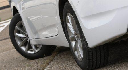 El neumático que te regala 18.000 kilómetros de uso