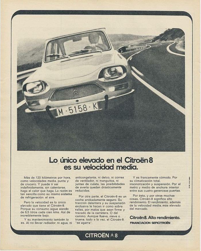 anuncios coches