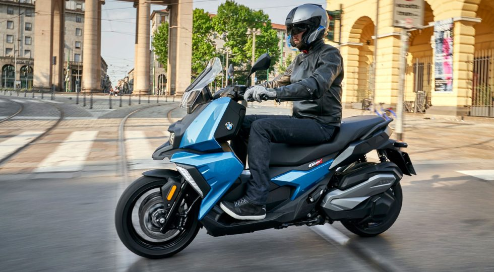 Una oportunidad valiosa para el sector de la moto
