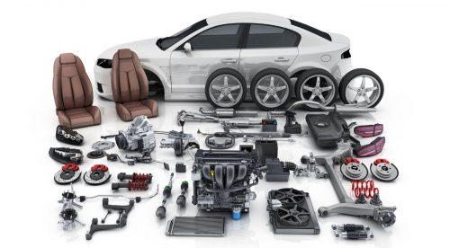 Los 7 elementos que debes revisar (casi) constantemente en el coche