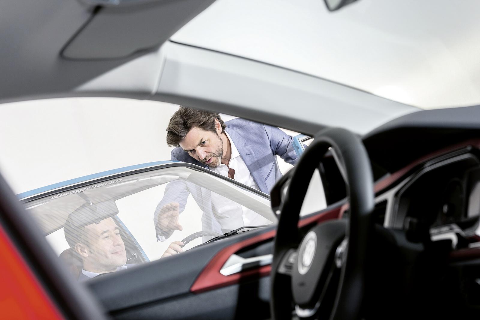 Compra coche plan PIVE