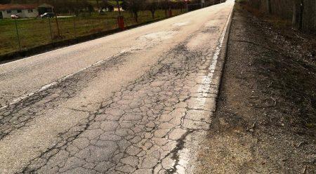 ¿Se reducirán los límites de velocidad en carretera?
