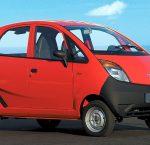 El coche más barato del mundo se despide del mercado