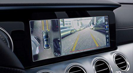 Los 15 dispositivos que nunca deberían faltar en tu coche nuevo