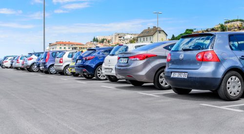 ¿Cuánto valdrá dentro de cinco años el coche que acabas de comprar?