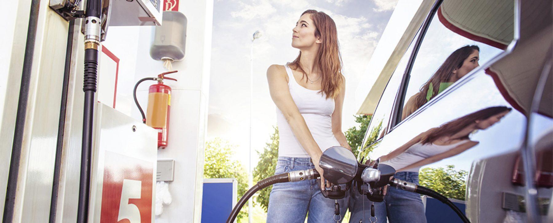 Estas son las gasolineras más baratas de España